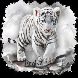 Regina3.png
